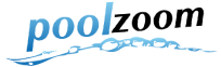 Poolzoom Discount Swimming Pool Supplies